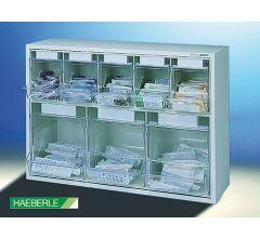 Injektionsset PicBox® multi