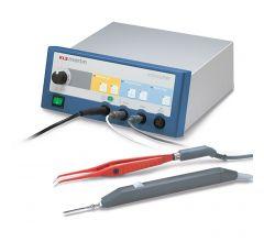 Minicutter 80 HF-Chirurgiegerät