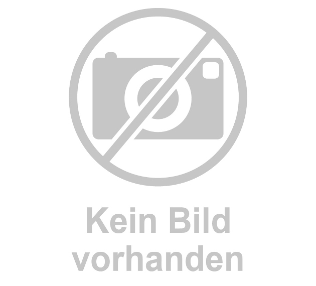 Videoprinterpapier UPP 110 HD Original
