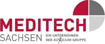 MEDITECH Sachsen GmbH